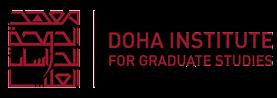 Doha Institute